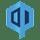 سایبرپژوه، میراثِ آینده | وبسایت تحلیلی فضای سایبر